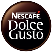 NESCAFE Dolce Gusto Thailand
